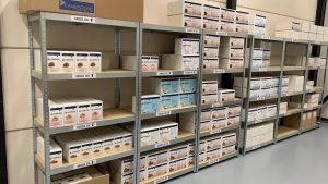 Evibra Healthcare opent distributiefaciliteit in Nederland
